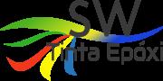 SW Tinta Epóxi